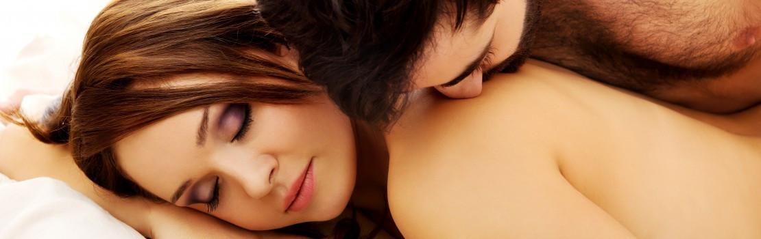 elveszett erekció az intimitás során