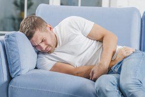 hosszú éjszakai erekció prosztatagyulladással van vágy, de nincs merevedés