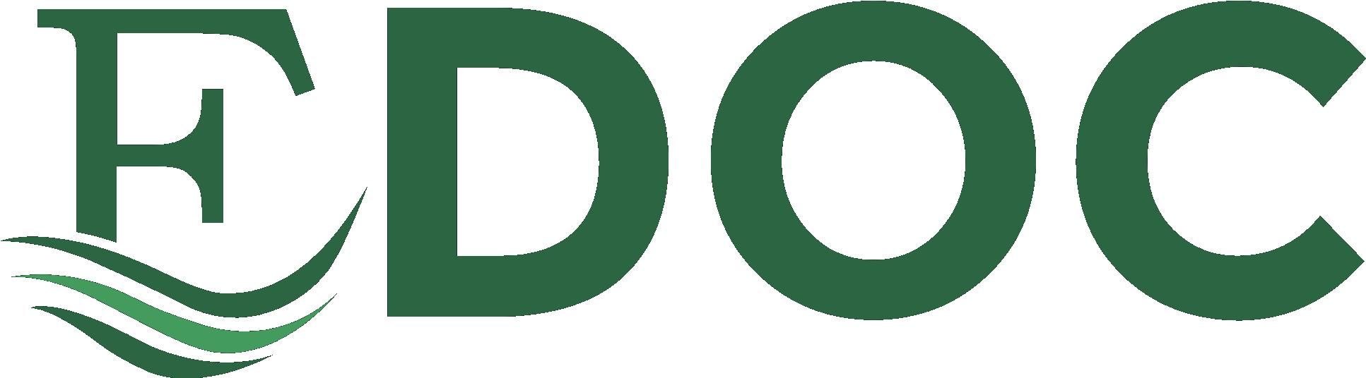 15×04 – T.S.I – SubVito – South Park magyarul