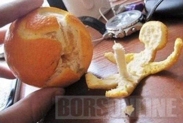 mit kell enni, hogy merevedés legyen)