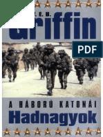 elveszett erekció a hadseregben)