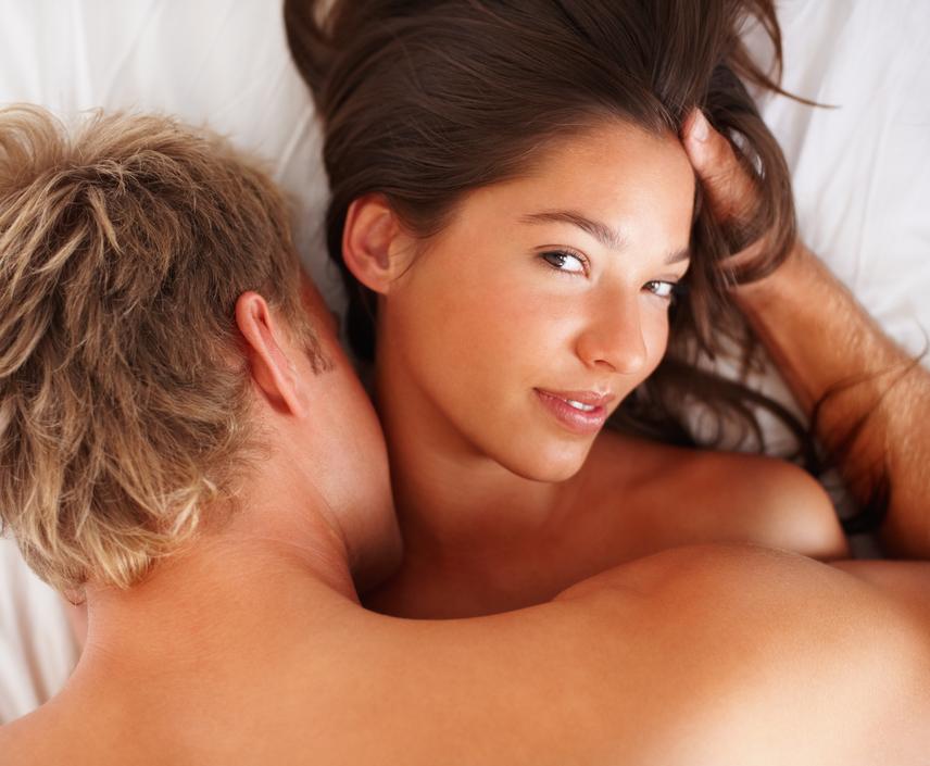 mit kell tenni, ha az erekció rossz