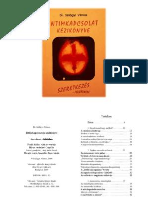 Mell-kérdések - thermogaz.hu magazin
