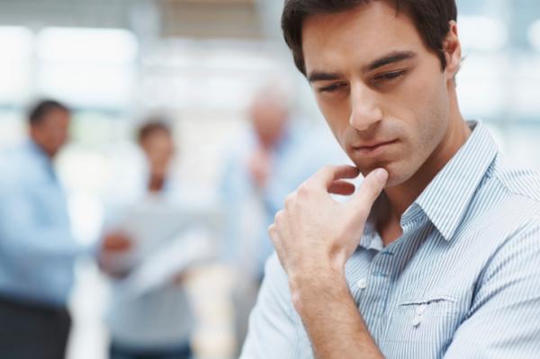 hogy a cigaretta hogyan befolyásolja az erekciót