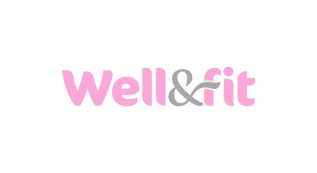 menopauza esetén a nőnek merevedése lehet