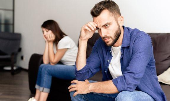 állandó merevedési vezet merevedés nőre nézve