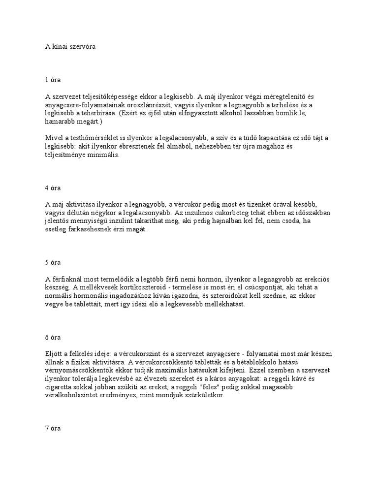 Makai Kinga - Védőnő, laktációs szaktanácsadó   Csaláthermogaz.hu