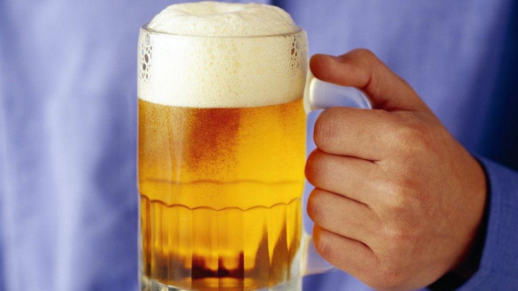 Alkohol és a merevedési zavar  