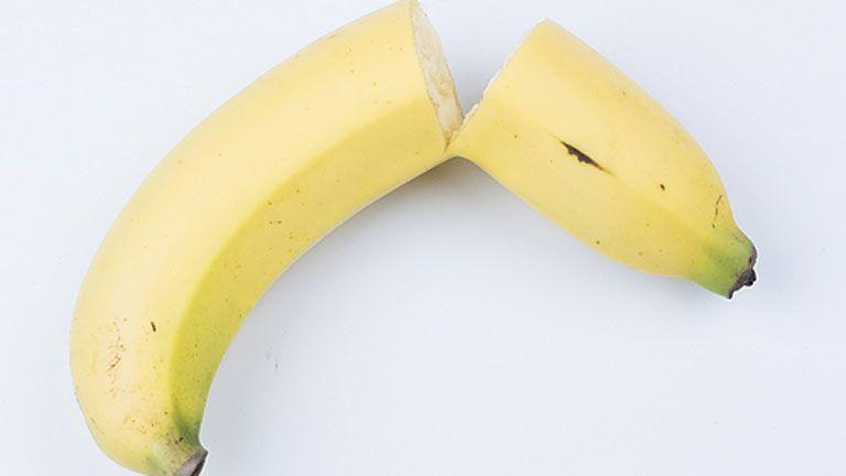 mely gyümölcsből nő a pénisz erekciós fájdalom a herékben