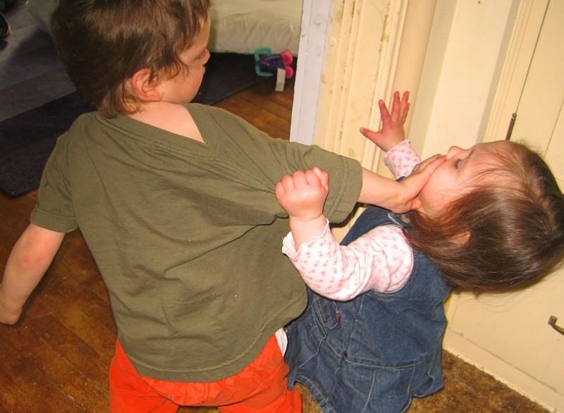 gyenge erekció gyermeknél