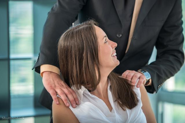 A csökkent vágy okai, kezelése - HáziPatika