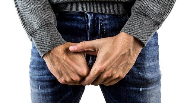 erekciót provokálni miért gyenge erekció