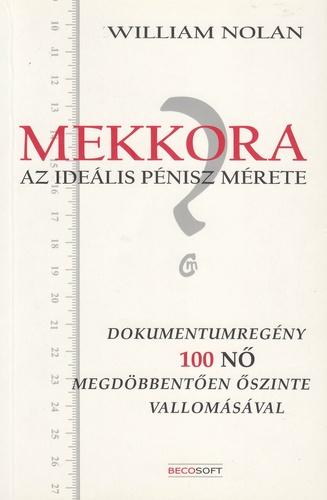 pénisz mérete, átmérője és hossza)