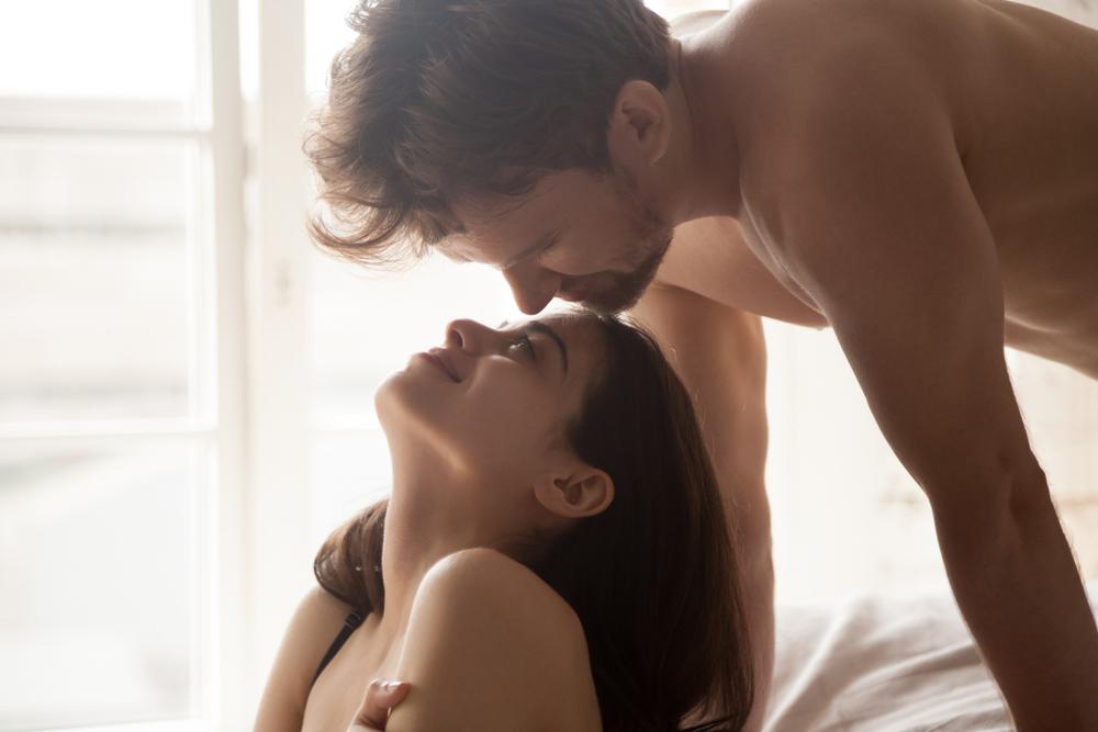 Így hat az alkohol a szexualitásunkra - EgészségKalauz