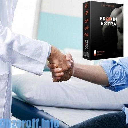 erekció gyengesége kezelése)