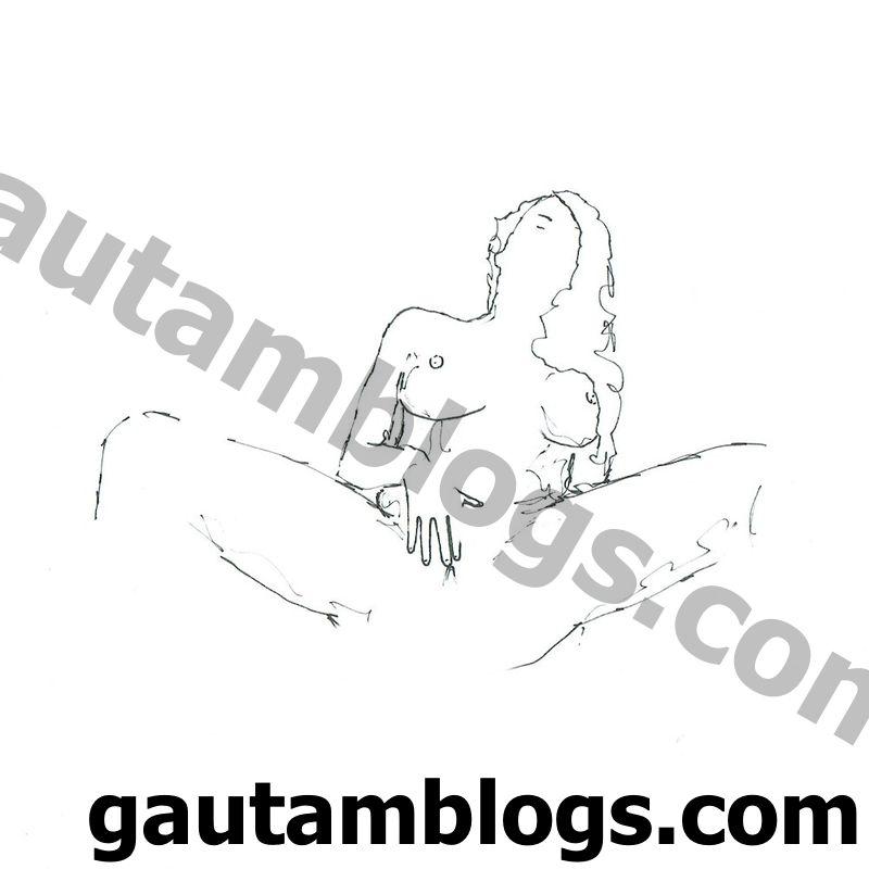 kakas stimuláció az erekcióhoz