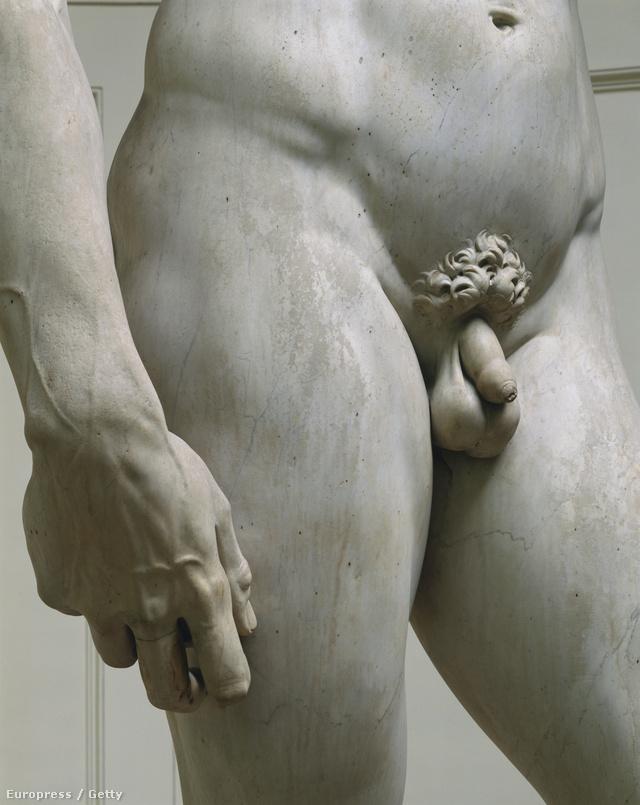 férfi pénisz közelről