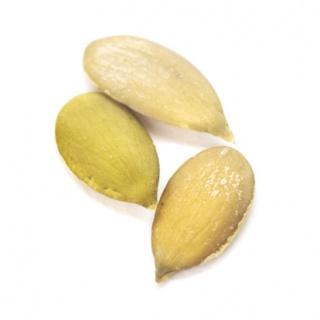 gyümölcs erekcióhoz