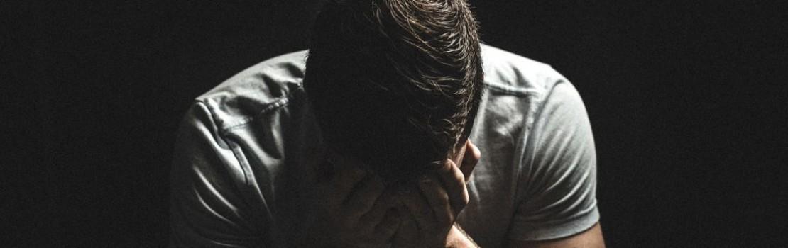 Hogyan kezelhető a merevedési zavar?