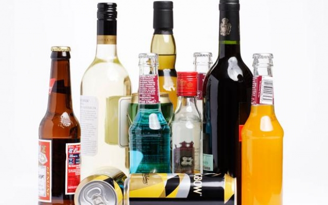 alkohol hogyan befolyásolja az erekciót