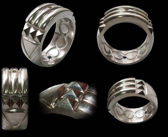 segít az erekciós gyűrű