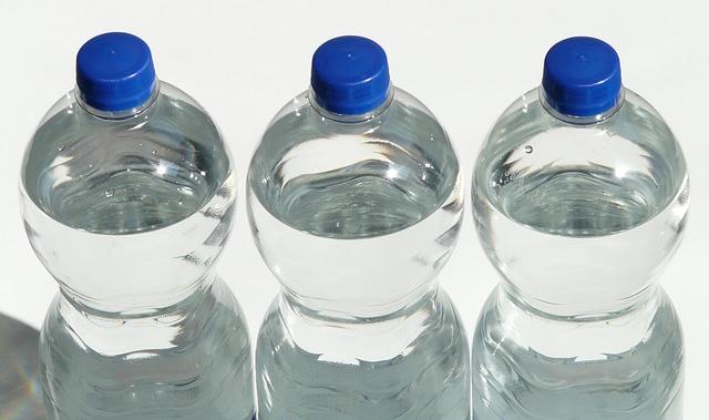 Mennyi vizet iszol? Így befolyásolja a szexuális életed - Nő és férfi | Femina