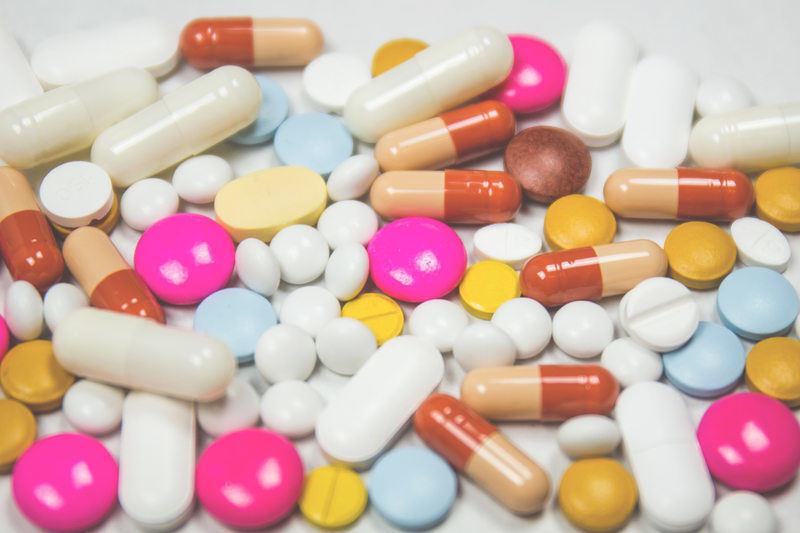 új merevedési gyógyszer)
