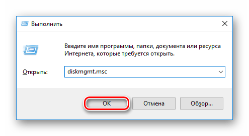 vkontakte erekció