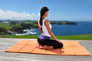 meditáció az erekcióhoz