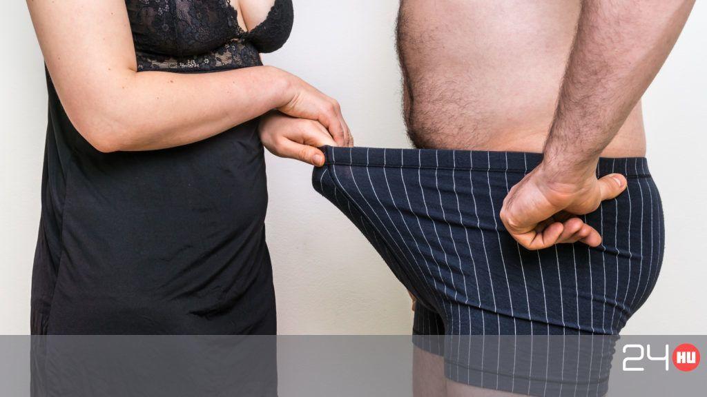a pénisz átlagos hossza és szélessége)