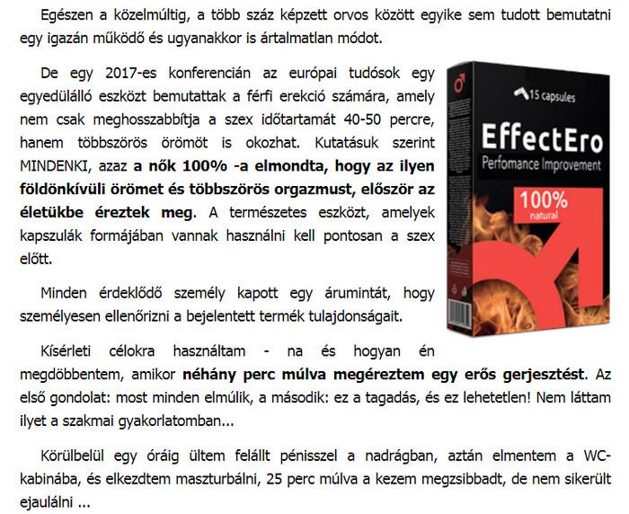hogyan lehet fokozni az erekciót a cukorbetegségben)