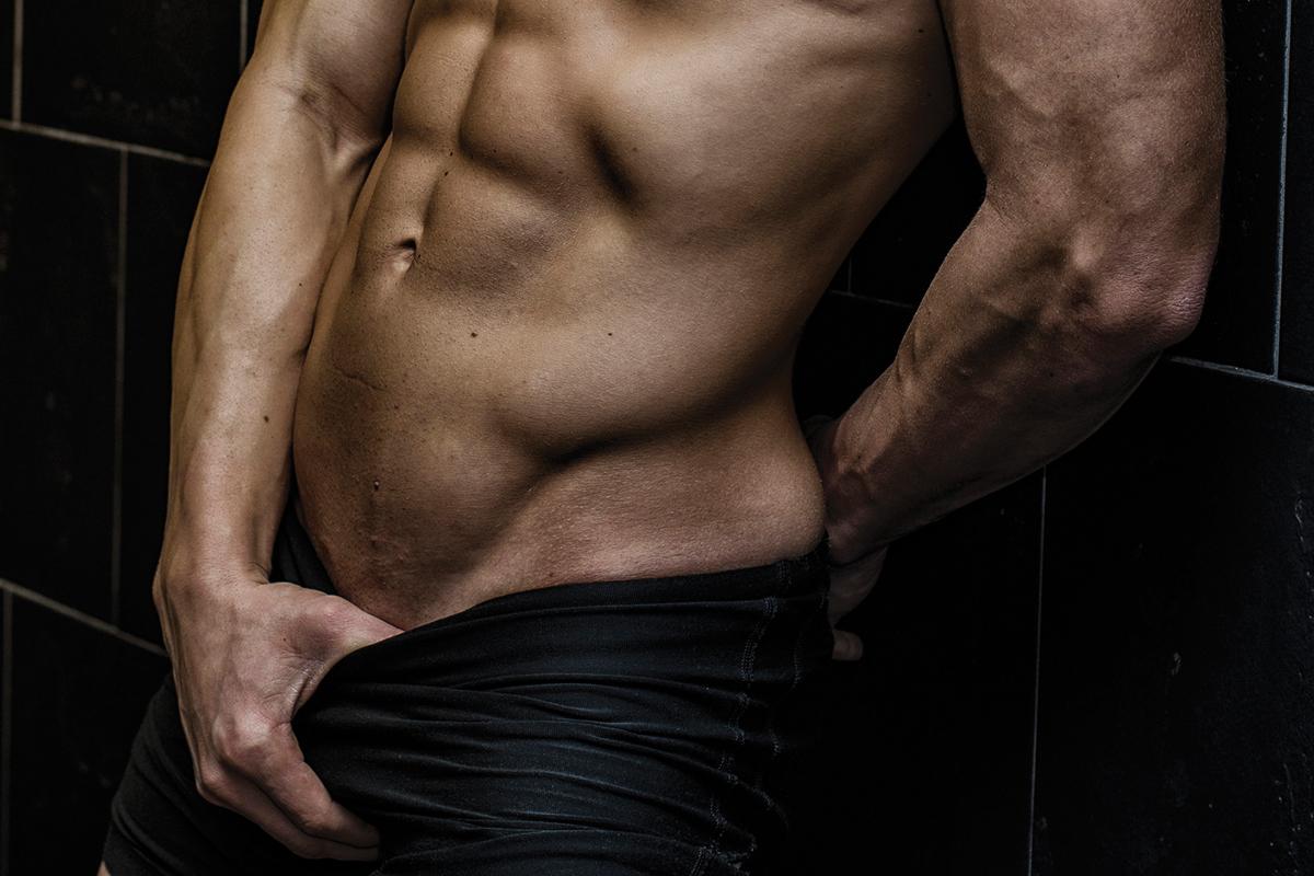 péniszek és a péniszek típusai erős merevedési módok