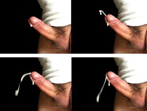 az erekció maximalizálása merevedési csepp férfiak számára