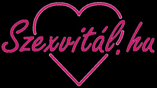 Maszturbálás: Tudtad hogy a túl sok önkielégítés káros is lehet?