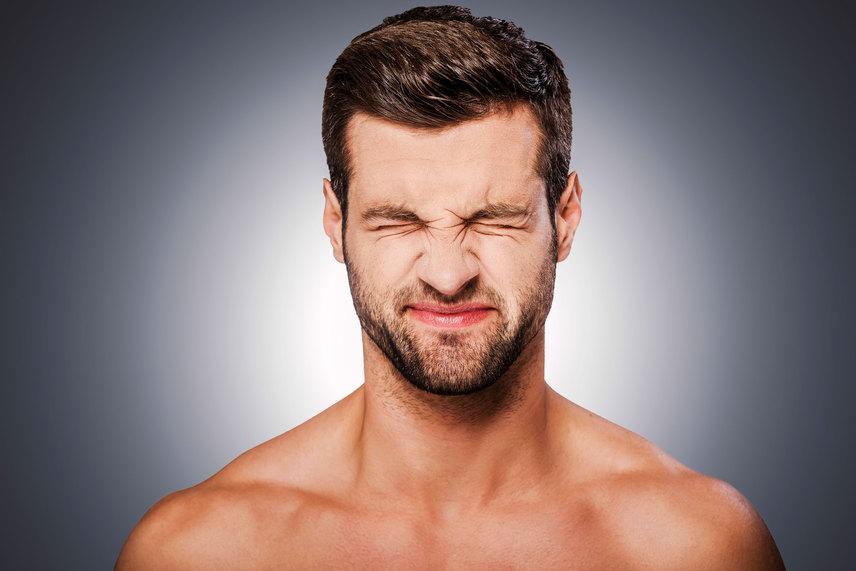 A 10 legszörnyűbb dolog, ami a péniszeddel történhet - Egészségtüköthermogaz.hu
