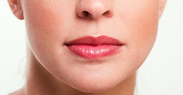 hogyan befolyásolja a herpesz az erekciót