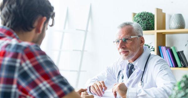 Fertőzések, gyulladások - Potencia Klinika
