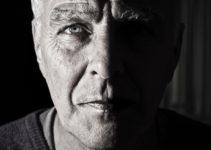Tesztoszteron - nem vagyunk nélküle férfiak? | thermogaz.hu