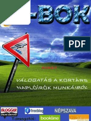 erekció sah-nál)