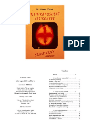 Ártalmatlan bőrtünetek a nemi szerven - Dr. Tamási Béla PhD | bőrgyógyászat & nemi gyógyászat