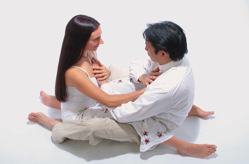 kínai erekciós gyakorlatok)