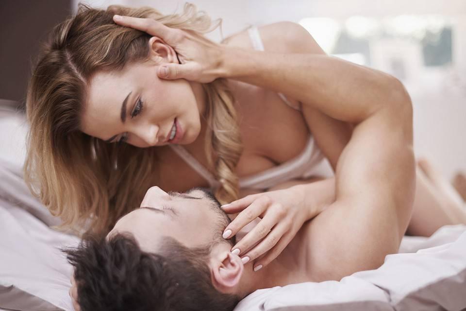 Övön aluli szagok: mi lehet az oka, ha nem tetszik a párodé? - Nő és férfi | Femina