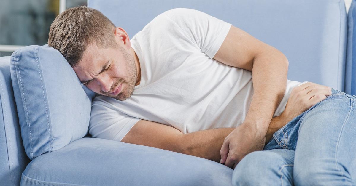 erekció a prosztatagyulladás kezelése után