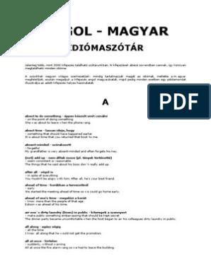 MEREVEDÉSI ZAVAR. Válaszok férfiaknak. A kezelési lehetőségek megértése - PDF Free Download