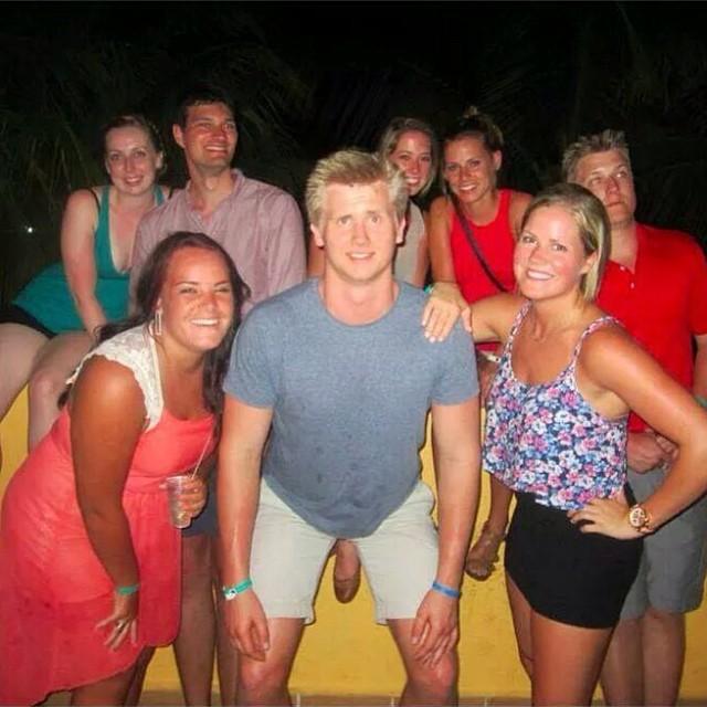 érdekes dolgok a péniszről