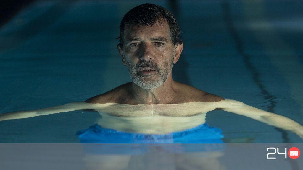 egy férfi felállítása 60 évesen pénisz hideg víz