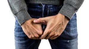 Ez történik a partnereddel, ha Viagrát vesz be