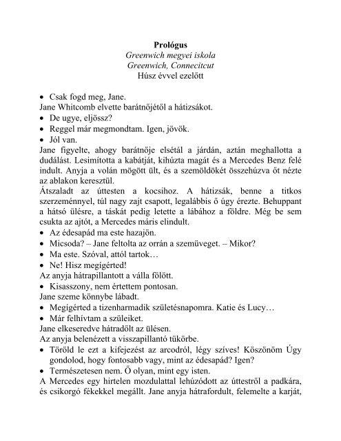 Szifilisz – Wikipédia