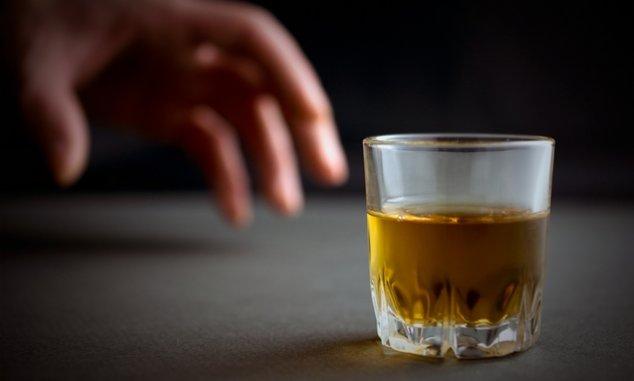 az erekció során az alkohol káros hatása
