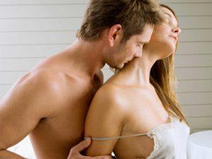 hogyan lehet megérteni a pénisz férfiak összes erekciós készítménye